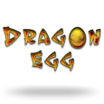 Dragon Egg by Tom Horn Gaming