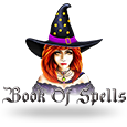 Book of Spells by Tom Horn Gaming