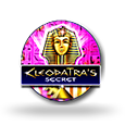 Cleopatra's Secret by Tom Horn Gaming
