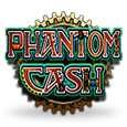 Phantom Cash by MicroGaming