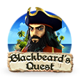 Blackbeard's Quest by Tom Horn Gaming