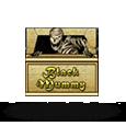 Black Mummy by Tom Horn Gaming