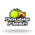 Double Flash by Tom Horn Gaming