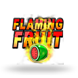 Flaming Fruit by Tom Horn Gaming