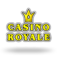 Casino Royale by Tom Horn Gaming