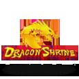 Dragon Shrine by Quickspin
