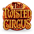 The Twisted Circus by MicroGaming