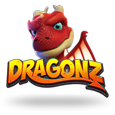 Dragonz by MicroGaming