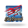 Sky Barons by Tom Horn Gaming
