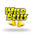 Wild Bells by Tom Horn Gaming