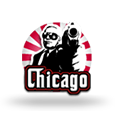 Chicago by Tom Horn Gaming