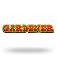 Gardener by Tom Horn Gaming
