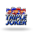 Triple Joker by Tom Horn Gaming