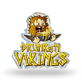 Drunken Vikings by Tom Horn Gaming