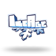 Ice Age by Tom Horn Gaming