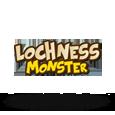 Loch Ness Monster by Tom Horn Gaming