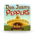 Don Juan's Peppers by Tom Horn Gaming
