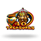 40 Treasures by casino technology