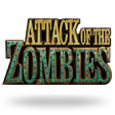 Attack of the Zombies by Genesis Gaming