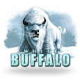 White Buffalo by Genesis Gaming