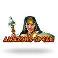 Amazons Spear by casino technology