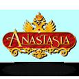 The Lost Princess Anastasia by Genesis Gaming