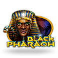 Black Pharaoh by casino technology