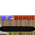 B.C. Bonus by Parlay Entertainment