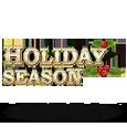 Holiday Season by Play n GO