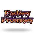 Eastern Promises by Parlay Entertainment