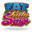 Fat Lady Sings by MicroGaming