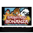 Barnyard Bonanza by Gamesys