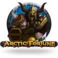 Arctic Fortune by MicroGaming