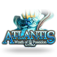 Atlantis Wrath of Poseidon by GAMING1