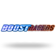 Boost Racers by GAMING1