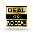 Deal Or No Deal by GAMING1
