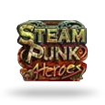 Steam Punk Heroes by Genesis Gaming