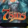 7 Sins by Play n GO