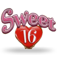Sweet 16 by Real Time Gaming