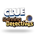 Cluedo Spinning Detectives by WMS