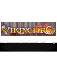 Viking Fire by lightningboxgames