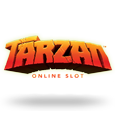 Tarzan by MicroGaming