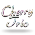 Cherry Trio by iSoftBet