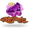 Roller Derby by Genesis Gaming