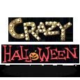 Crazy Halloween by Mr Slotty