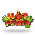 Hot Fruits by Mr Slotty
