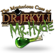 Jekyll and Hyde by MicroGaming