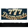 777 Diamonds by Mr Slotty