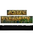 Aztec Pyramids by Mr Slotty