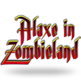 Alaxe in Zombieland by Genesis Gaming